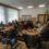 Niecodzienna wizyta gości w Zespole Szkół Specjalnych